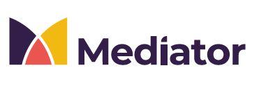 logo MEDIATOR