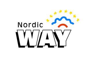 logo NordicWay