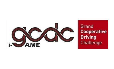 logo i-GAME