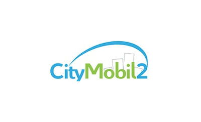 logo CITYMOBIL2