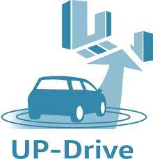 logo UP-Drive
