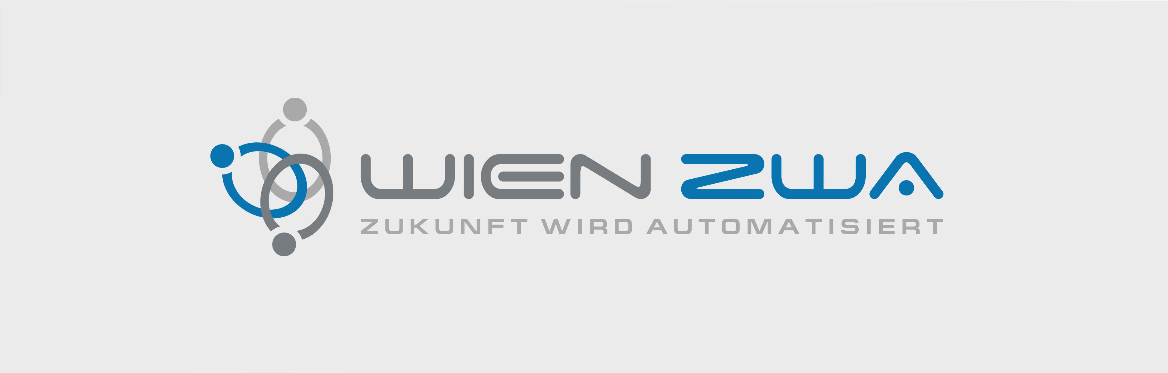 logo WienZWA