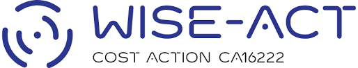 logo WISE-ACT