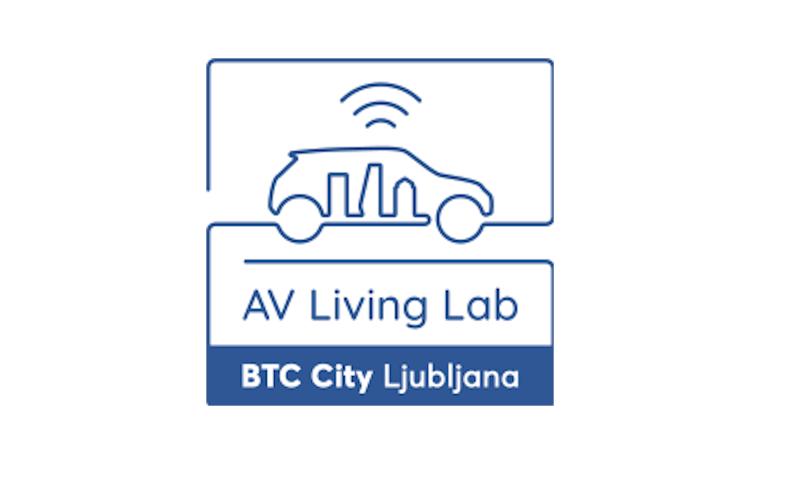 AV Living Lab