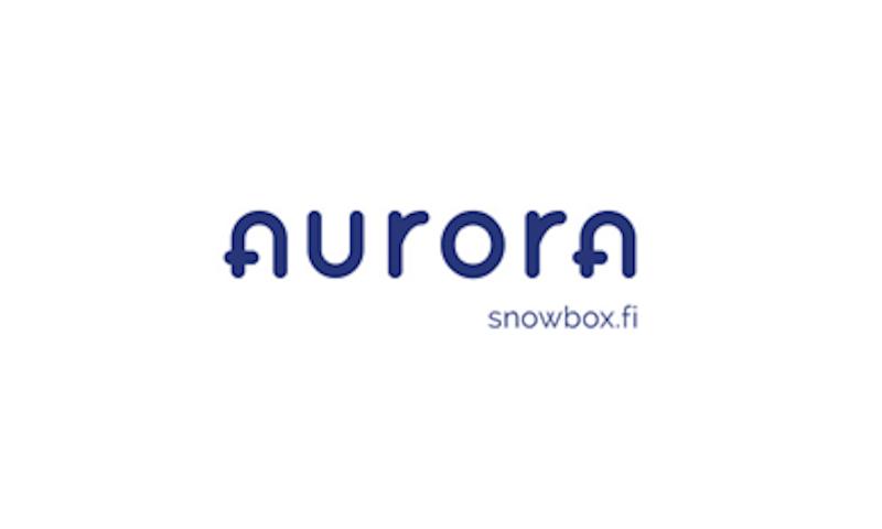 Aurora Snowbox