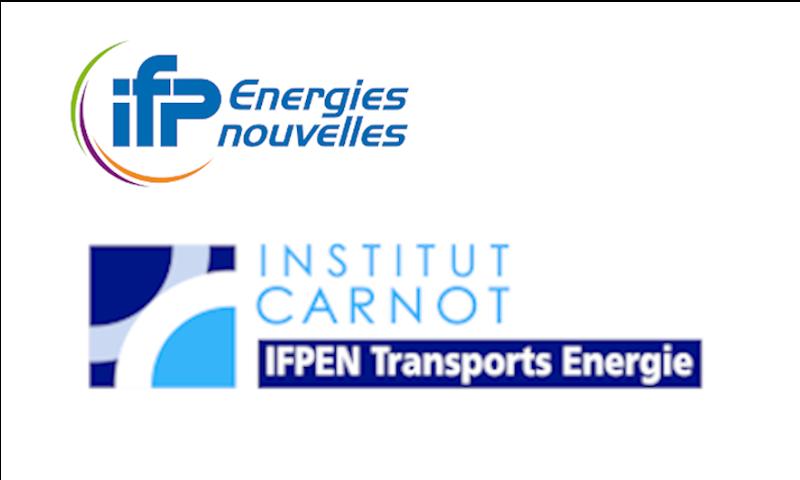 IPF Energies nouvelles Institut CARNOT