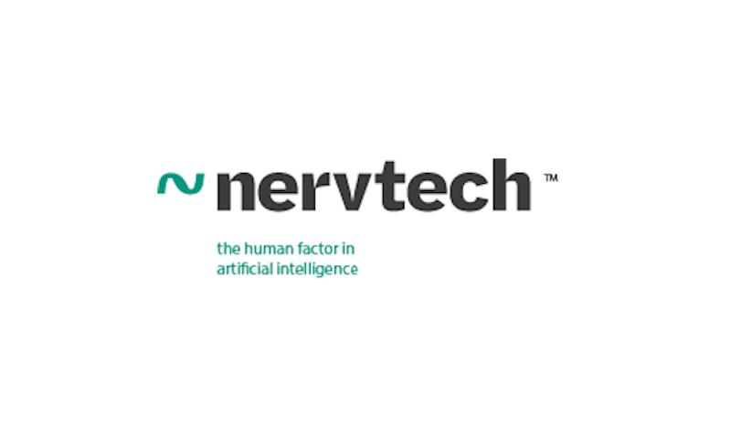 Nertech