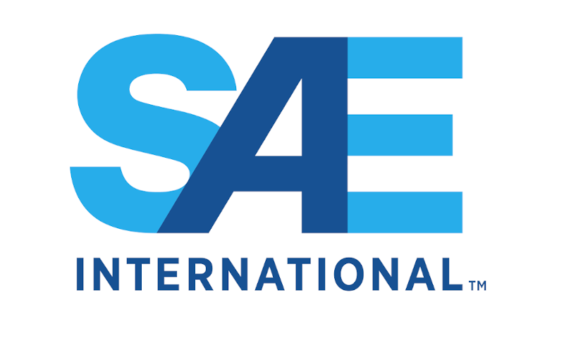 SEA International