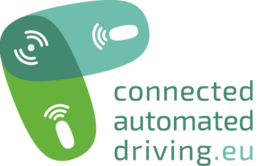 """ARCADE workshop on """"Vehicle Technologies for CCAM"""": Final programme announced"""
