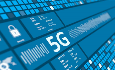 EU Member States Complete National 5G Risk Assessments