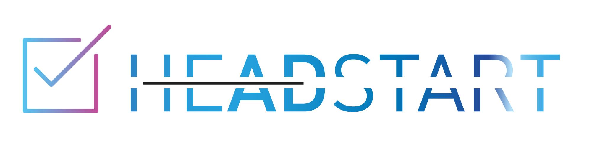 logo HEADSTART