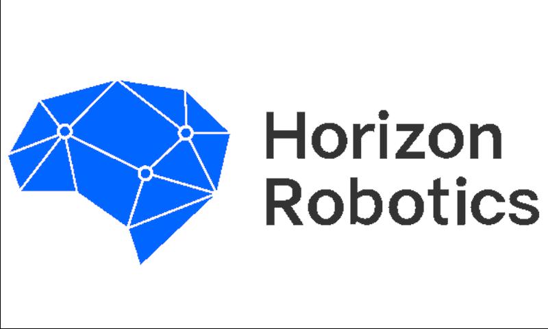 Horizon Robotis