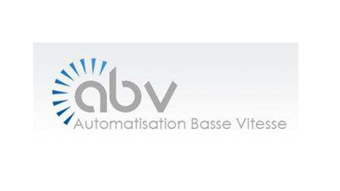 logo ABV