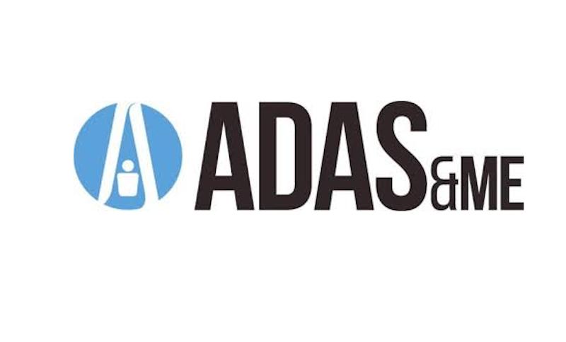 ADAS&ME final event in Barcelona