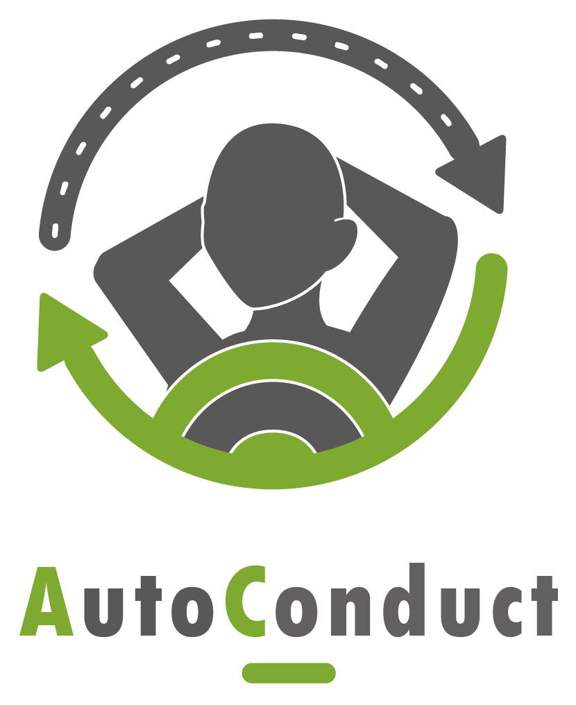 logo Autoconduct