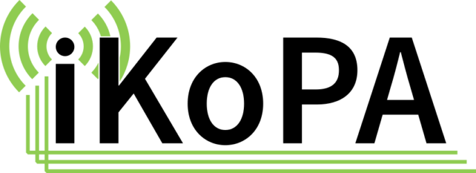 logo iKoPA