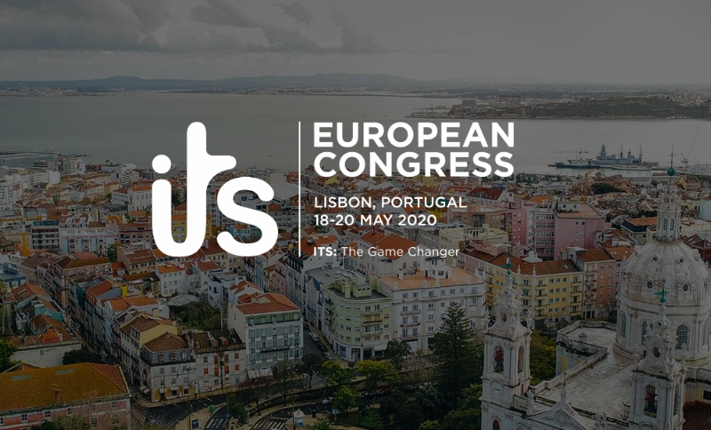 ITS: The Game Changer – European Congress – Postponed
