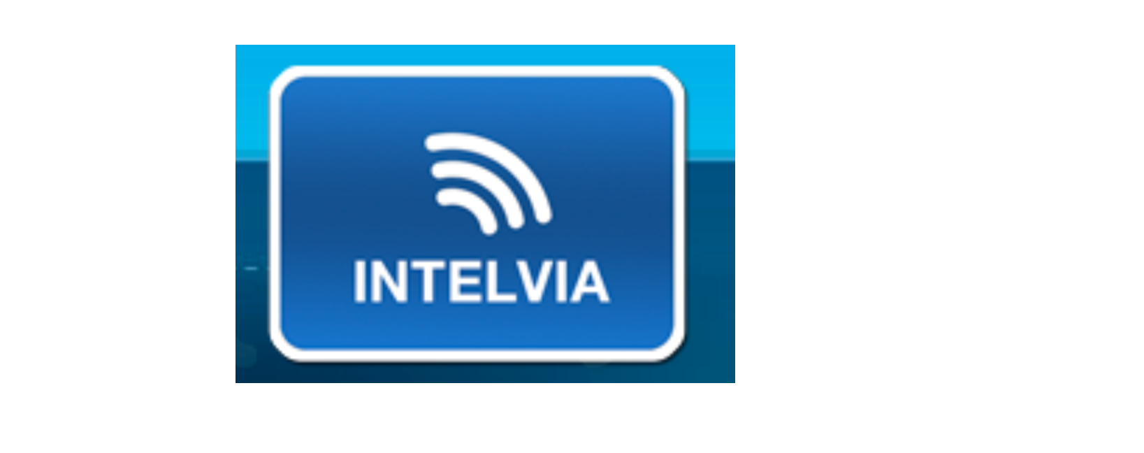 logo INTELVIA