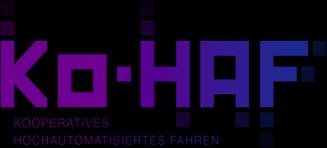 logo Ko-HAF
