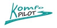 logo KomfoPilot