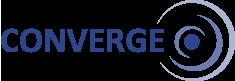 logo CONVERGE