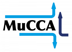 logo MuCCA
