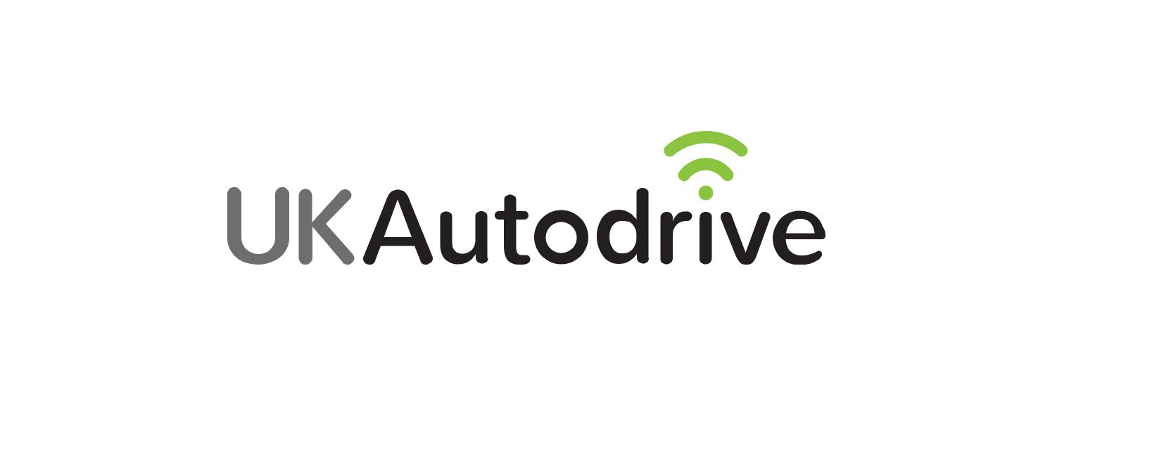 logo UKAutodrive