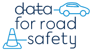 logo Data for Road Safety