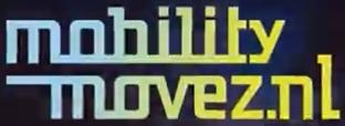 logo MobilityMoveZ.NL