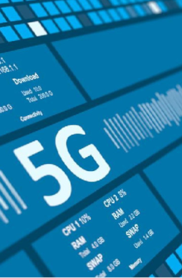 European Commission publishes toolbox on 5G risk mitigating measures