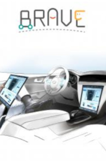 Share your view of a large scale introduction of automated vehicles