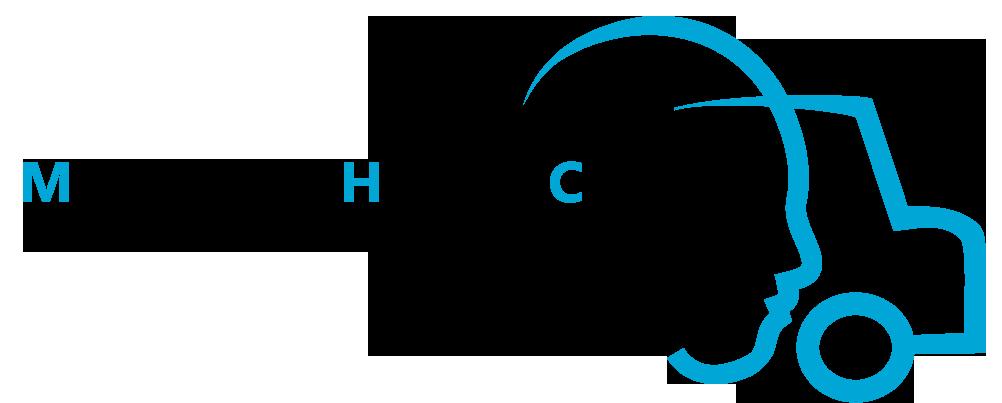 logo MHC-ADS