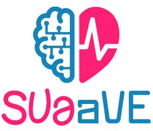 logo SUaaVE