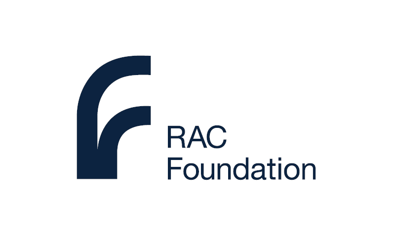 RAC Foundation