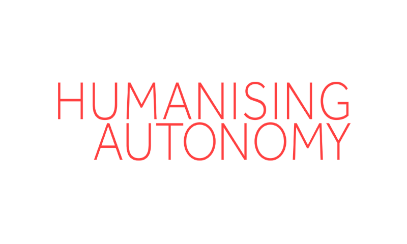Humanising Autonomy and Transport for Greater Manchester join hands to measure impact of social distancing