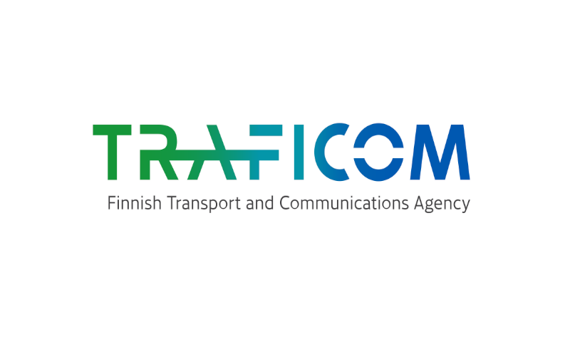 How can infrastructure enable CCAM? – Webinar by TRAFICOM