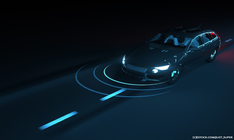 5GMETA project to propel forward the automotive ecosystem