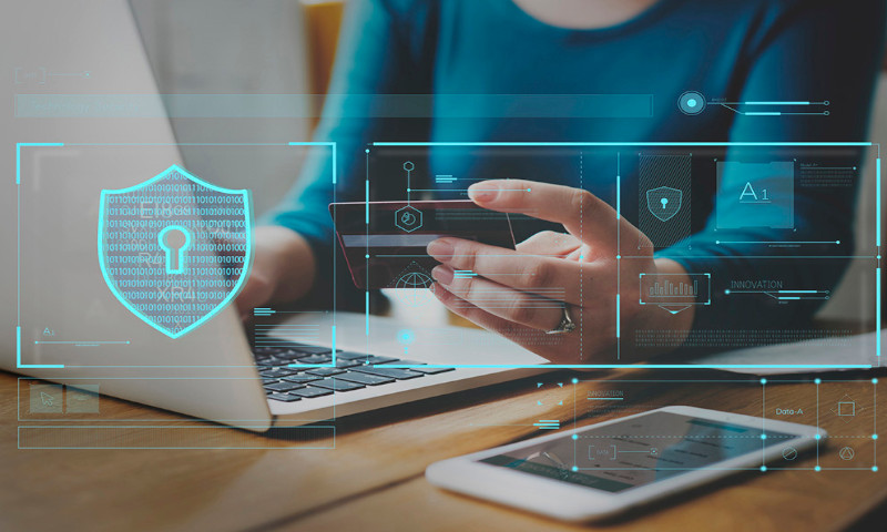 EU Cybersecurity: a new stakeholders group will work on cybersecurity certification framework