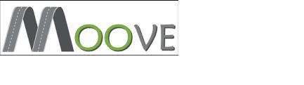 logo MOOVE