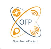 logo OFP