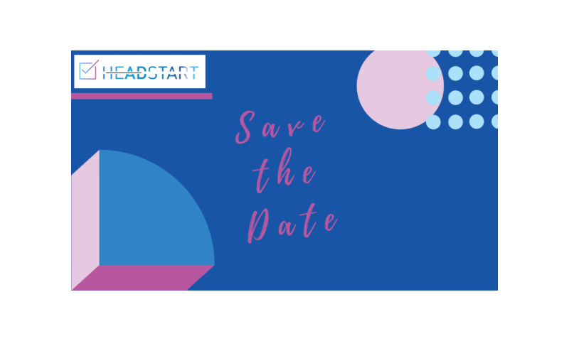 "HEADSTART's get-together workshop ""Cybersecurity Standardization Status and Tooling"""
