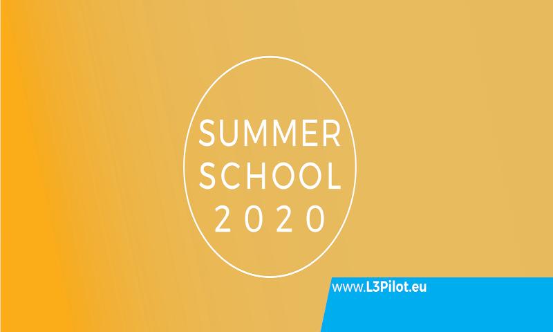 L3Pilot holds virtual Summer School