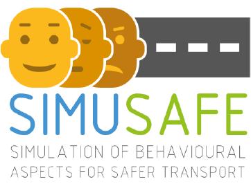 logo SIMUSAFE