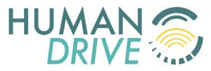 logo HumanDrive