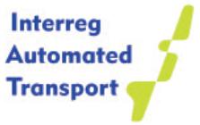 logo I-AT