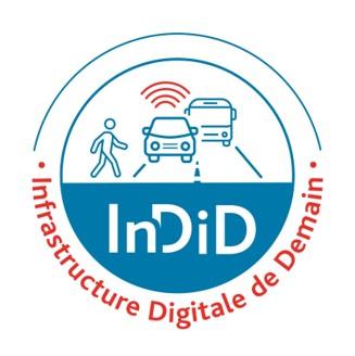 logo InDiD