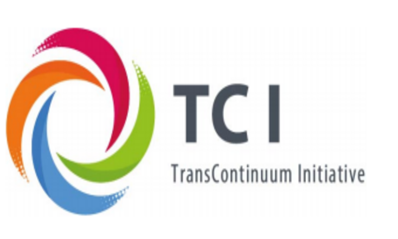 Eight European associations and projects commit to the TransCortinuum Initiative