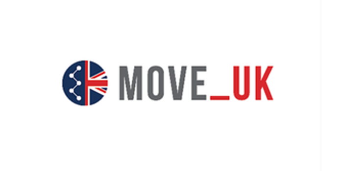 logo MOVE_UK