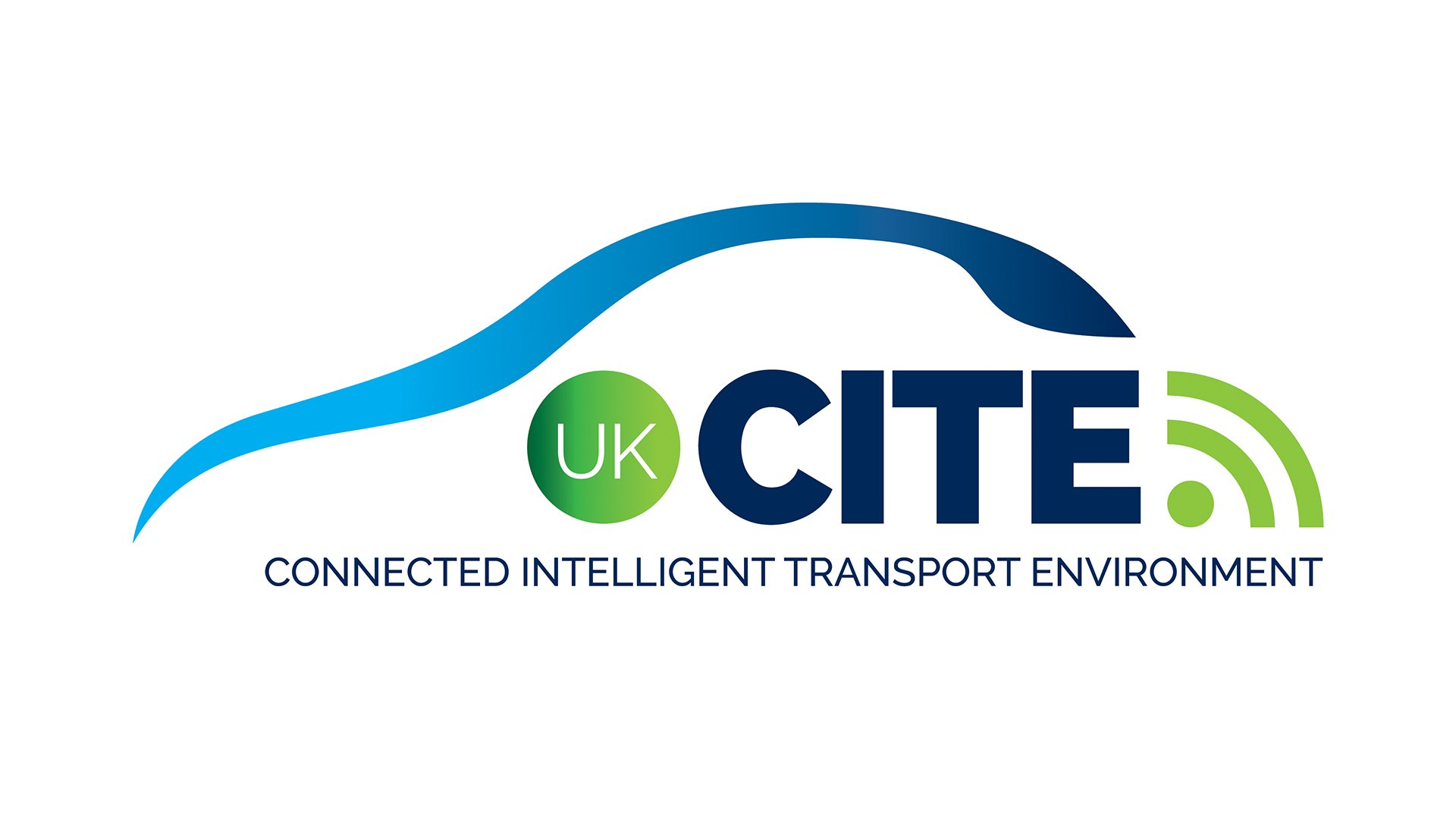 logo UK CITE