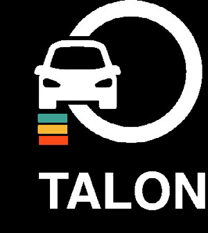 logo TALON